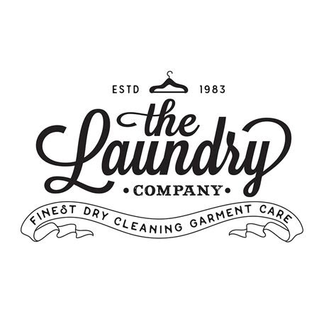 crowdspring logo design  laundry company  save
