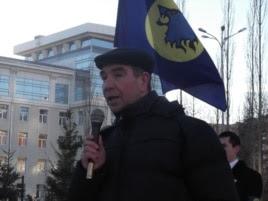 Вил Латыйпов