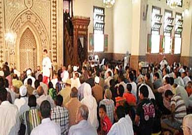 http://shorouknews.com/uploadedimages/Sections/Egypt/Eg-Politics/original/salah-gomaa-1636.jpg