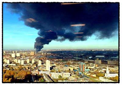 olympic-fire1.jpg