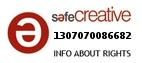 Safe Creative #1307070086682