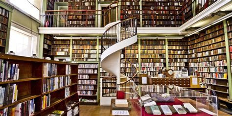 ?Most beautiful bookstore? Tsutaya to open in Taipei
