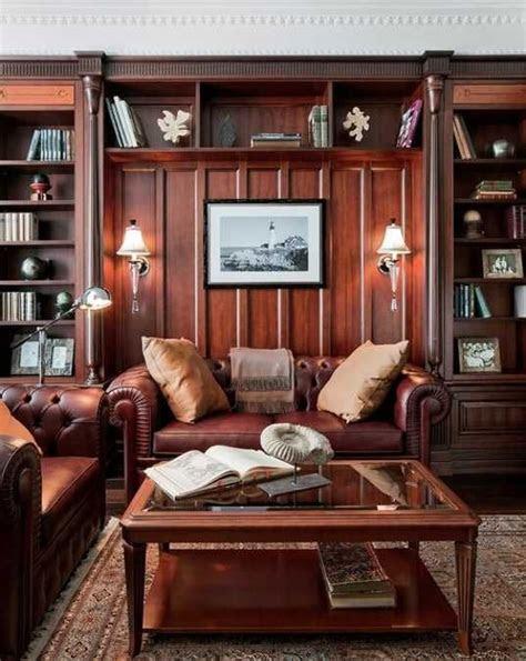 wonderful ideas  home office design ideas  men