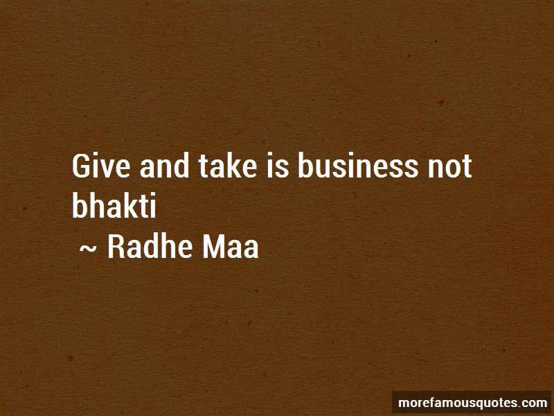 Quotes About Give And Take Top 128 Give And Take Quotes From Famous