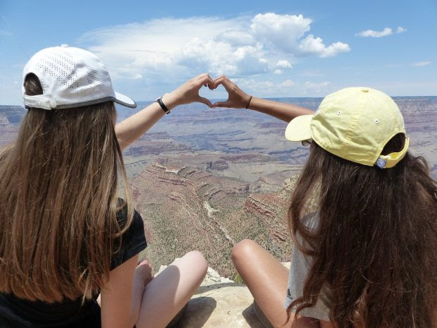 How Much We have Benefits of College Tour and Traveling