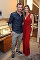 dwts erin andrews marries hockey player jarret stoll 01