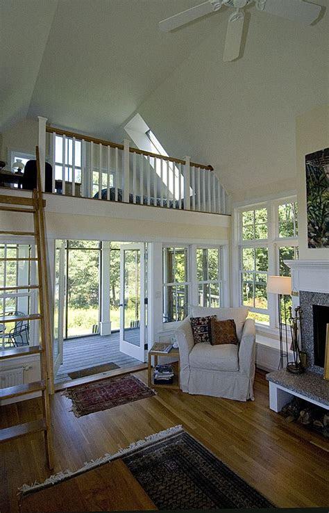 ultra cozy loft bedroom design ideas sortra