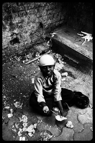 Ham Panchi Ek Dal Ke .. by firoze shakir photographerno1