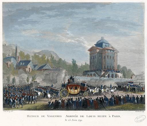 Ficheiro:Duplessi-Bertaux - Arrivee de Louis Seize a Paris.png