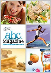 Abc-magazine-mini