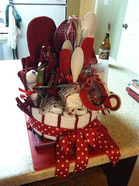 Wedding Shower Gift   Ideas and Useful Information   Pinterest