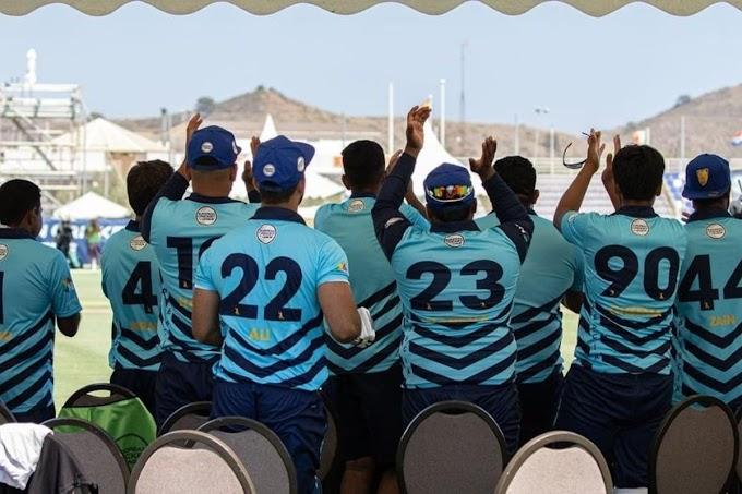 ALCC vs RCCC Dream11 Team ECS T10 - Tops Picks, Captain, Vice-Captain, Cricket Fantasy Tips