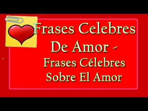 Frases De Enganchalos 31 Frases