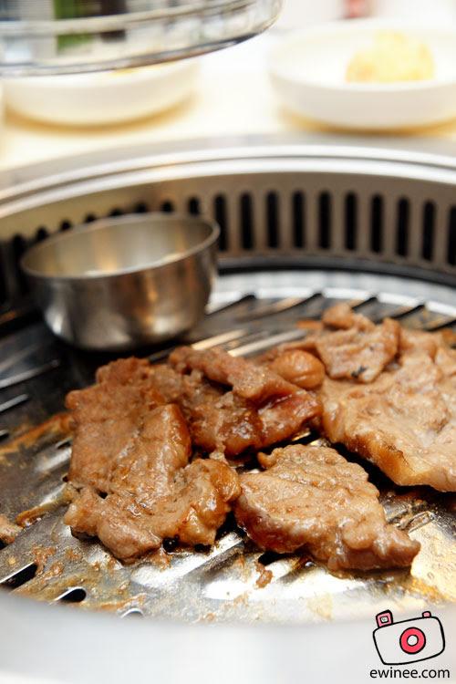 Dao-Rae-Korean-BBQ-Sunway-Giza-PJ-lamb