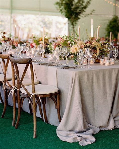 Best 25  Linen rentals ideas on Pinterest   Black napkins