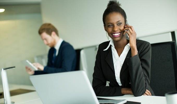 Top Popular Job Websites in Ghana