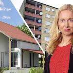 Vem vill betala för ett Sverige som håller ihop? ANNA DA...