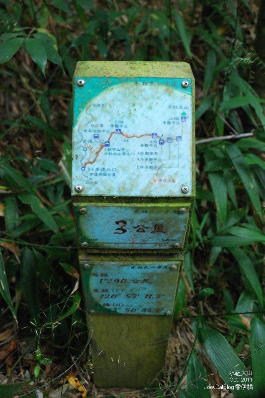 2011_1026水社大山DSC_2971