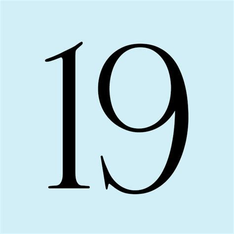 19th Wedding Anniversary Gifts   Hallmark Ideas & Inspiration