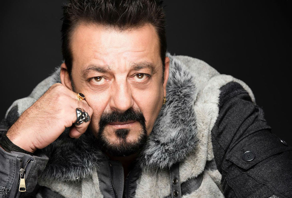 Image result for SANJAY DUTT hd pics
