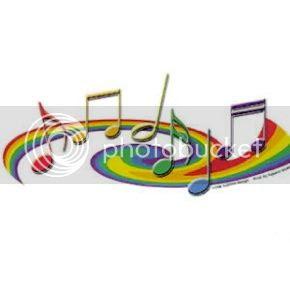 Pride Musical Notes photo GayNotes_zpse6bafcf1.jpg