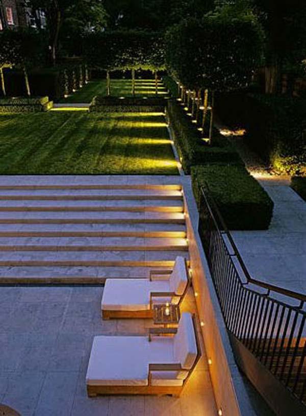 lighting-in-steps-16