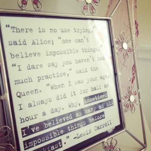 Goodreads Quotes
