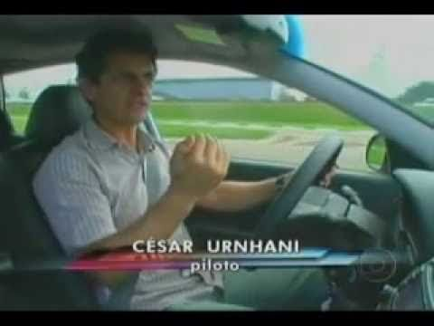 AUTO ESPORTE HYUNDAI I30