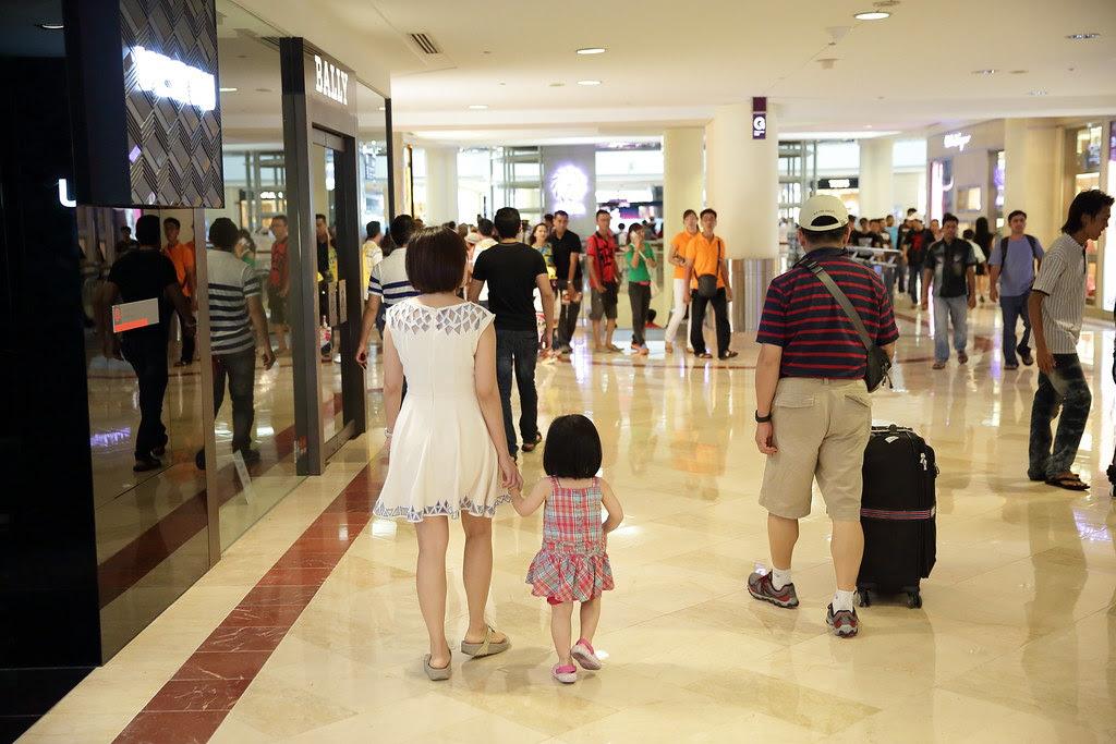 2014吉隆坡_0269