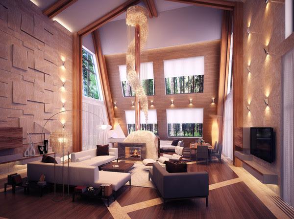 Basic Interior Design Concepts | Psoriasisguru.com