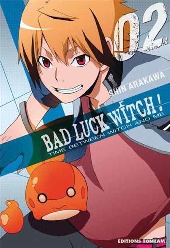 http://lesvictimesdelouve.blogspot.fr/2014/10/bad-luck-witch-tome-2-de-shin-arakawa.html