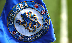 Abramovich gives green light for Chelsea to alter club crest