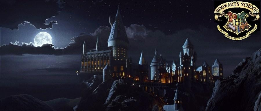 Hogwarts-book-tag-nominaciones-blogs-blogger-opinion-interesantes