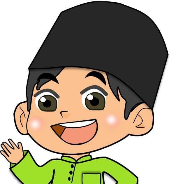 Top Gambar Animasi Laki Laki Sholeh Gambar Kartun Cowok Gambar Kartun Cowok