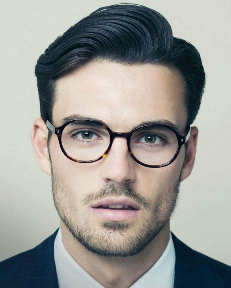 Elegante Herren Frisuren Finden Sie Die Beste Frisur Inspiration Hier