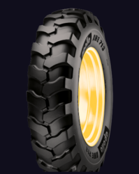 Excavator Tyre Excavator Tire Suppliers Traders Manufacturers