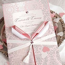 17 Best images about Cristina Re on Pinterest   Stationery