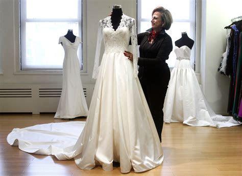 Kate Middleton Wedding Dress   Unusual Engagement Rings