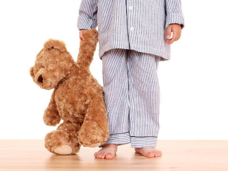Image result for sleepwalking child