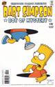 Bart Simpson #30