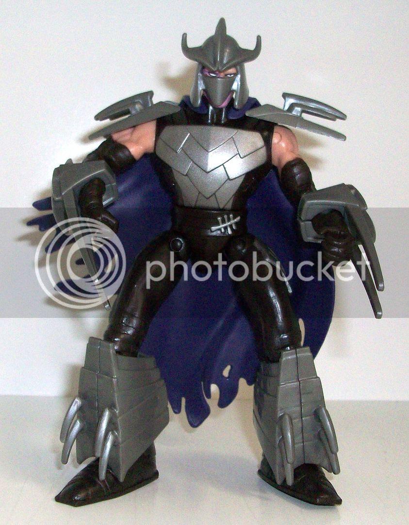 TMNT Shredder photo 100_5597_zpsba736551.jpg