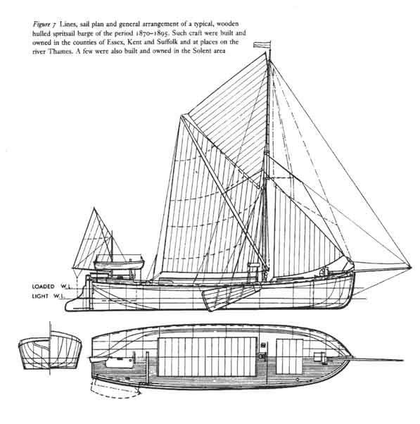 Desember 2017   diy boat plans plywood