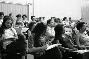 Teorias e práticas científicas legitimam produção de iniquidades, alertam pesquisadores reunidos no Recife