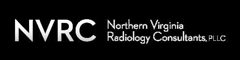 Insurance & Billing | Northern Virginia Radiology Consultants
