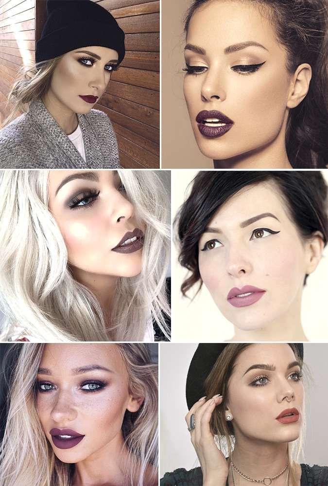 Liquid-Lipstick-1