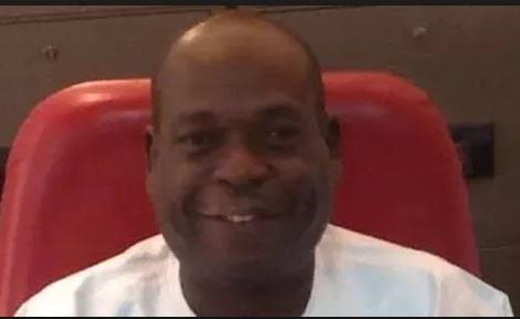 Senate acting clerk, Adedotun Durojaiye dies, Saraki mourns him