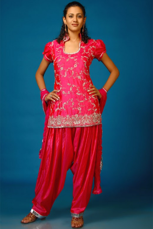 north indian dresses for womentraditional dresses of