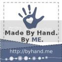 www.By Hand.me