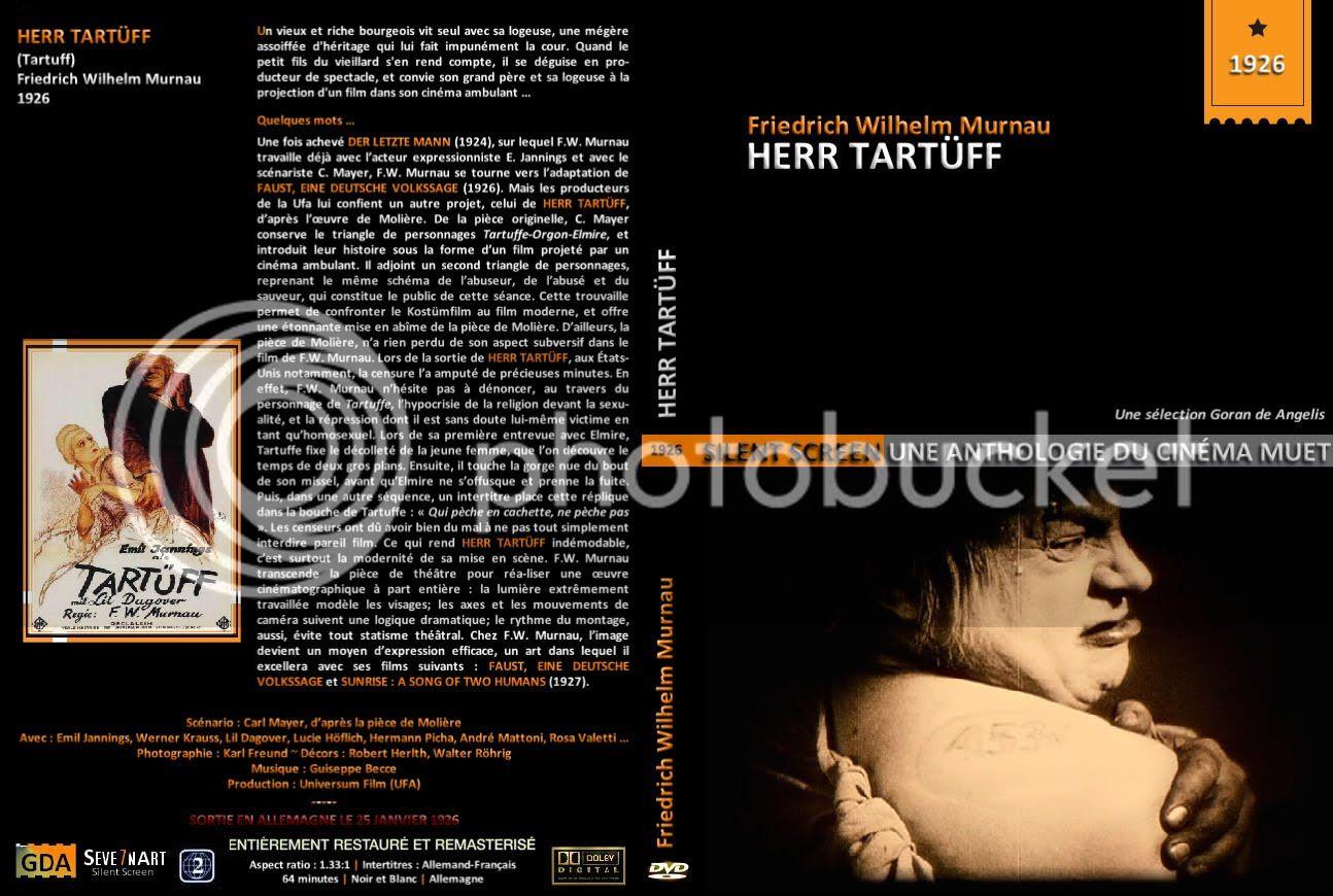 photo TARTUFFE_Herr_Tart_ff_Friedrich_Wilhelm_Murnau_1926_.jpg
