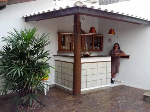 Review Hotel Ilhas da Grécia